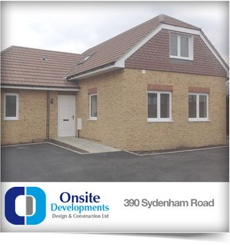 390-Sydenham-Road